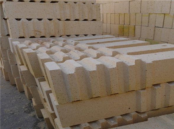 High Alumina Brick : Alumina refractory bricks marco s