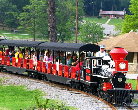 Buy Track Train
