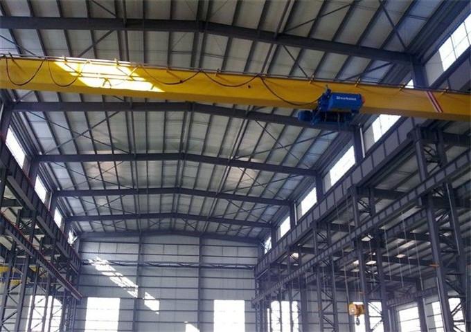 3,2 ton overhead crane buy