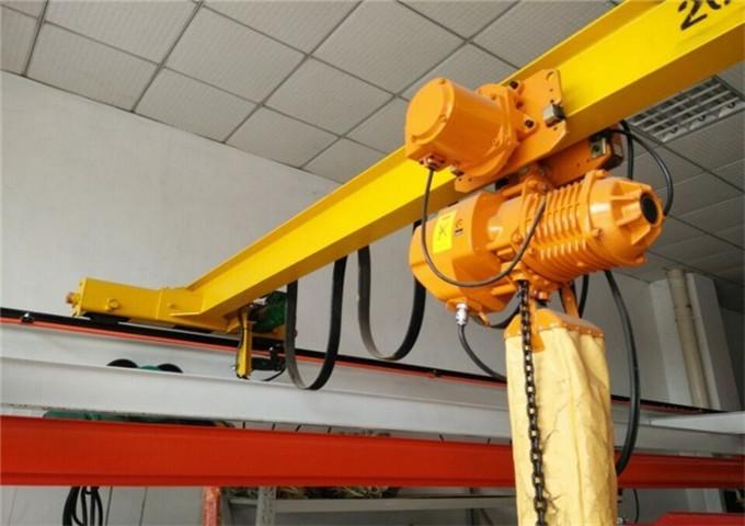 buy 3 2 ton overhead crane price